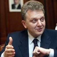 Лицензия на такси в Москве  Купить лицензию такси за 1